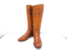 CERRUTI(セルッティ)のブーツ