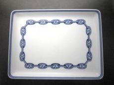 HERMES(エルメス)の食器