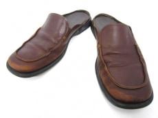 HUGOBOSS(ヒューゴボス)のその他靴