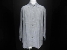 GIORGIOARMANI(ジョルジオアルマーニ)のシャツ