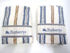 Burberry's(バーバリーズ)の小物