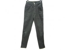 FENDI jeans(フェンディ)のジーンズ