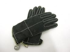 BRUNOMAGLI(ブルーノマリ)の手袋