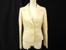 YOKOD'OR(ヨーコドール)のジャケット