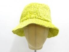 BOTTEGAVENETA(ボッテガヴェネタ)の帽子