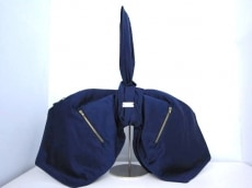 ALEXIS MABILLE(アレクシスマビーユ)のハンドバッグ