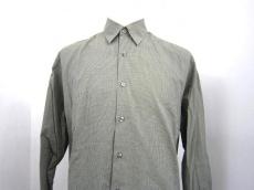 DONNAKARANSIGNATURE(ダナキャランシグネチャー)のシャツ