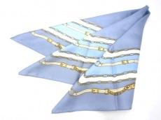PLS+T(PLST)(プラステ)のスカーフ