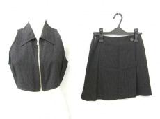 ARMANIJEANS(アルマーニジーンズ)のスカートスーツ