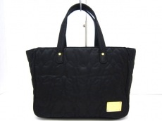 Shikica Tokyo(シキカ トウキョウ)のハンドバッグ