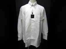 IKE BEHAR(アイクベーハー)のシャツ