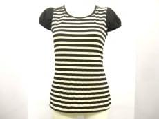 RiccimieNEWYORK(リッチミーニューヨーク)のTシャツ