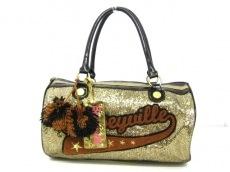 Betseyville(ベッツィーヴィル)のハンドバッグ