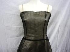 JILSANDER(ジルサンダー)のドレス