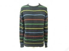 FRESHJIVE(フレッシュジャイブ)のセーター