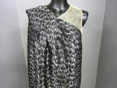 IWAYA FOR DRESS 33(イワヤフォードレスサーティスリー)のワンピース