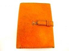 HENRYCUIR(アンリークイール)のその他財布