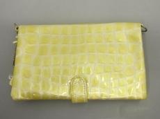 COCCOFIORE(コッコフィオーレ)のその他財布