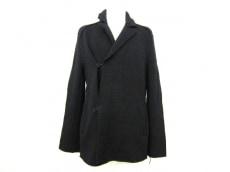 ALESSANDRO DELL'ACQUA(アレッサンドロデラクア)のジャケット