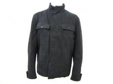 ALESSANDRODELL'ACQUA(アレッサンドロデラクア)のジャケット
