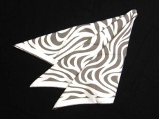 LOEWE(ロエベ)のスカーフ