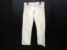 COSMICWONDER(コズミックワンダー)のジーンズ
