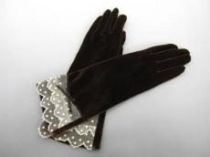 ANNASUI(アナスイ)の手袋