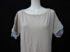 Clu(クルー)のTシャツ