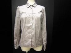 Lois CRAYON(ロイスクレヨン)のシャツブラウス