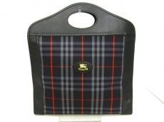 Burberry's(バーバリーズ)のハンドバッグ
