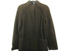 DKNY(ダナキャラン)のコート