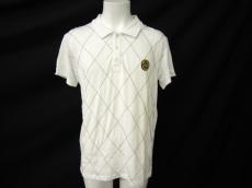 D&G(ディーアンドジー)のポロシャツ