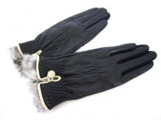 TREASURETOPKAPI(トレジャートプカピ)の手袋