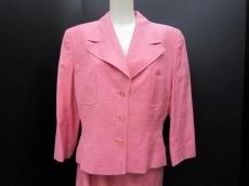ESCADA(エスカーダ)のワンピーススーツ