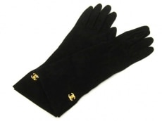 CHANEL(シャネル)の手袋