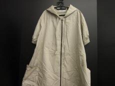 Clu(クルー)のコート