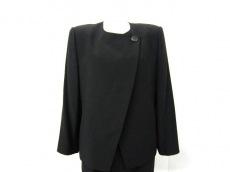 pierrecardin(ピエールカルダン)のワンピーススーツ