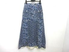 HYSTERICGLAMOUR(ヒステリックグラマー)のスカート