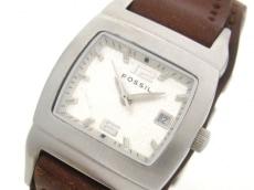 FOSSIL(フォッシル)の腕時計