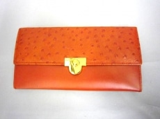 GIVENCHY(ジバンシー)の長財布