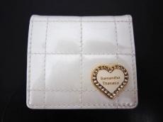 Samantha Thavasa Petit Choice(サマンサタバサプチチョイス)のコインケース