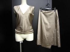 Class(クラス)のスカートスーツ