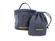 Robertadicamerino(ロベルタ ディ カメリーノ)のバニティバッグ