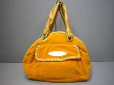 LANEVE(ランイヴ)のハンドバッグ