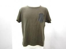 CELT&COBRA(ケルト&コブラ)のTシャツ