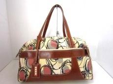 MARNI(マルニ)のボストンバッグ