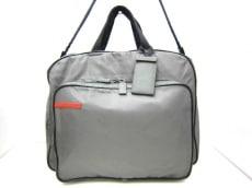 PRADA SPORT(プラダスポーツ)のビジネスバッグ