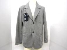 HYDROGEN(ハイドロゲン)のジャケット