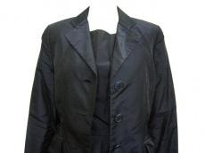 COMME CA DU MODE(コムサデモード)のワンピーススーツ