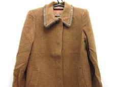 Robertadicamerino(ロベルタ ディ カメリーノ)のコート